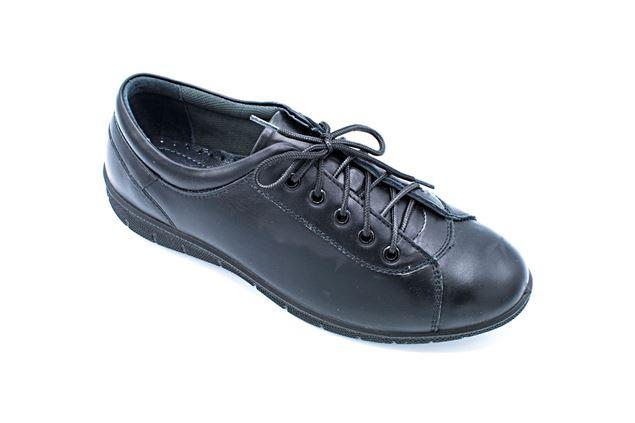 کفش زنانه راجر