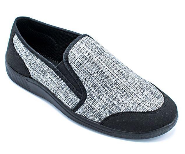 کفش کار مردانه شیما کفش بتا