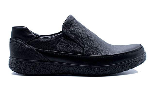 تصویر دسته بندی کفش اداری مردانه