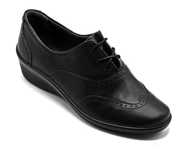تصویر دسته بندی کفش اداری زنانه