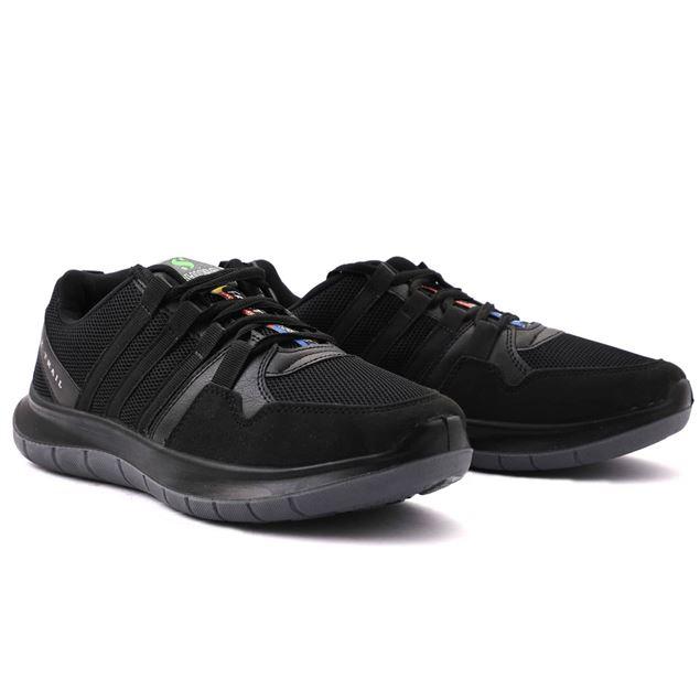 تصویر کفش مردانه X-Trail